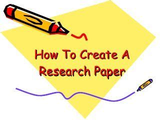 How to Do Research for an Excellent Essay: the Complete Guide